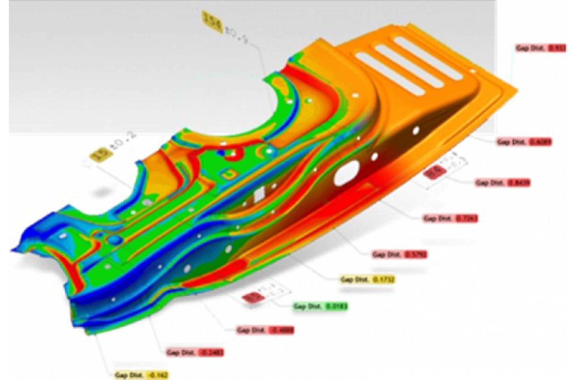 software-metrologia-3D