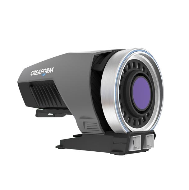 Escáner 3D MaxSHOT